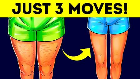 how-to-shrink-thighs