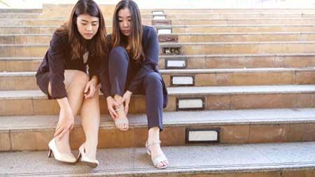pain-in-heels